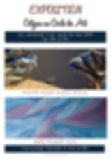 affiche expo Cotignac.jpg