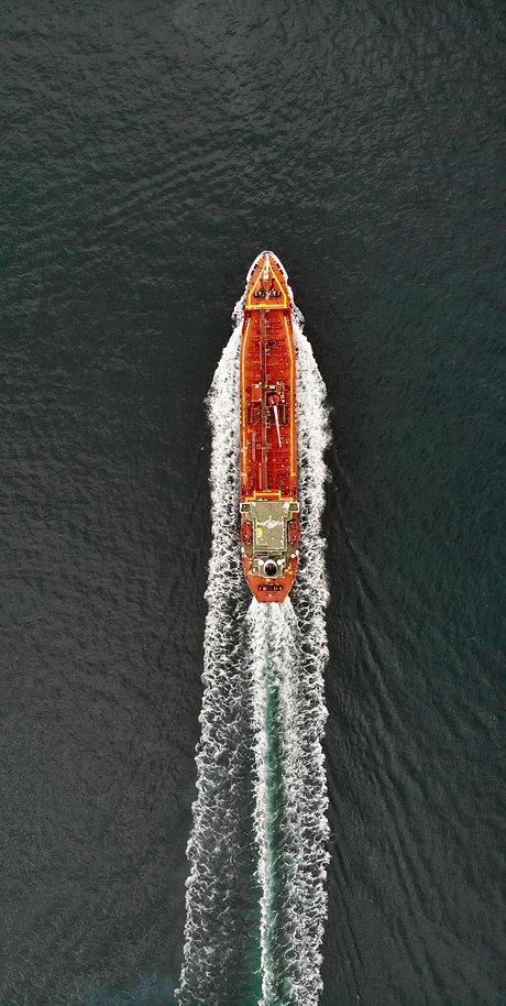 orange ship high altitude photo_edited.j