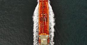 Why ships for Forever Fleet Nation?
