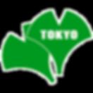 logo-tokyo_edited.png