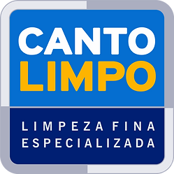 LOGO CANTOLIMPO 2020.png
