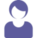 Simpleicons_Interface_business-woman-pur