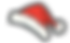 SantaHat_Keyable.png