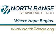 North_Range_2018.jpg