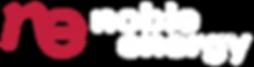 Noble_Energy_logo_white.png