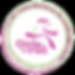 GirlsOnTheRun_clean.png