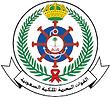 القوات البحرية.png