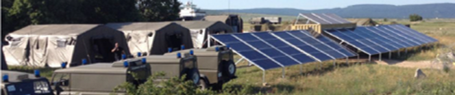 Mobile Solar Plants.png