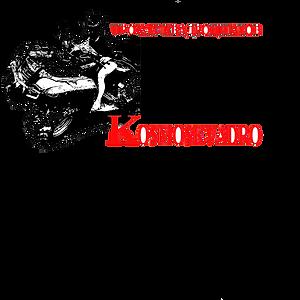 логотип-прозр.png