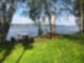 шашлык на квадроциклах,аппеитная прогулка,пикник на квадро,прогулка у воды,шашлык у воды,кафе на берегу,покататься на квадроциклах,прогулка на квадроциклах