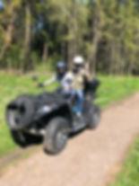 аренда квадроциклов в подмосковье,прогулки на квадроциклах в московской области,прокат квадроциклов,отдых на квадроциклах,покататься на квадроциклах