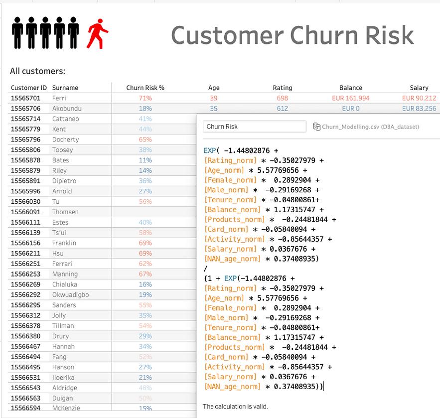 churn1.png