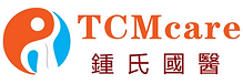 LOGO TCMcare.png