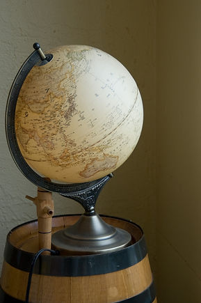 globeee.jpg