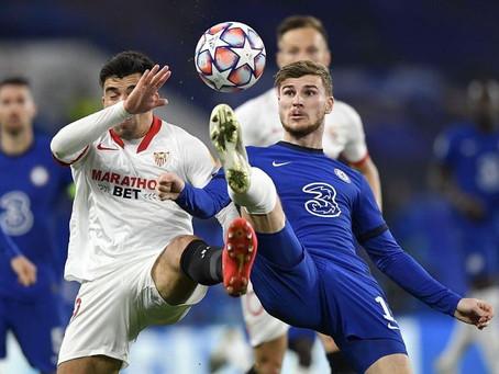 Man Utd vs. Chelsea - Risaslagur í Manchester