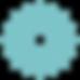 logo - flower transparent.png