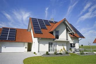 National News: Solar Power Required on New Homes Starting in 2020!