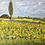 Thumbnail: In the Meadow - Yellow