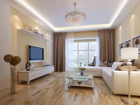 National Real Estate News: Current Design Trends