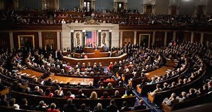 National Real Estate News: House Passes Tax Reform Bill