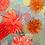 Thumbnail: Sea Anemone