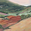 Thumbnail: Rolling Hills