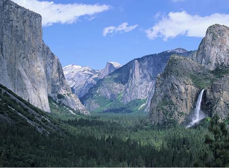 California's 39 Million Heirs!