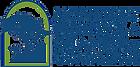 MPCC-logo.png