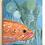 Thumbnail: Mr. Fish
