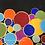 Thumbnail: Circles