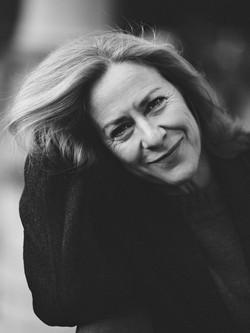 Anna Von Rosen | Pressbild