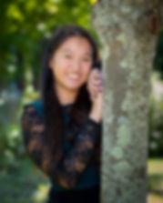 Rachel Senior Pic-7.jpg