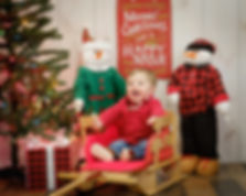 Ben Christmas 2018-1.jpg