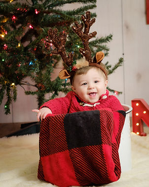 Ben Christmas 2018-19.jpg