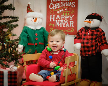 Ben Christmas 2018-6.jpg