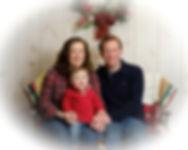 Ben Christmas 2018-21.jpg