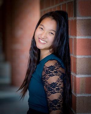 Rachel Senior Pic-2.jpg