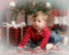 Ben Christmas 2018-10.jpg