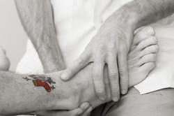 osteopathe bereldange