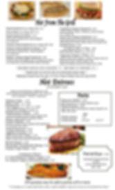 menu 5 2020.jpg