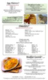 menu 2 2020.jpg