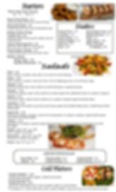 menu 3 2020.jpg