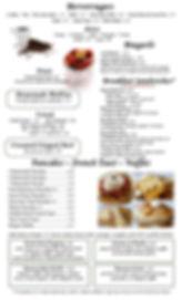 menu 1 2020.jpg