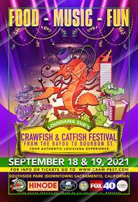 crawfish-festival-flyer-2021_orig.jpg
