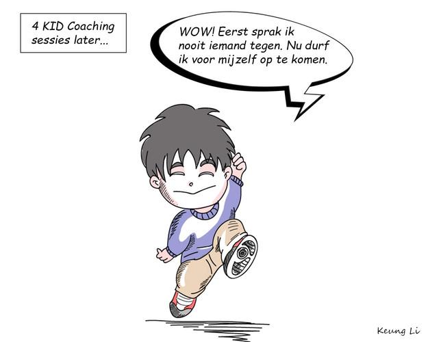 KIDcoaching 4.0.jpg