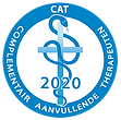 cat_complementair_2020_internet.png