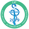 cat_collectief_schild_2019_internet KID