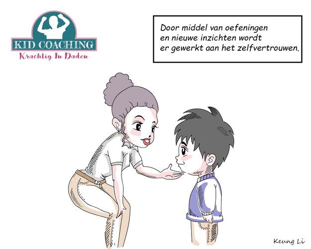 Kindercoach Almere oefening.jpg