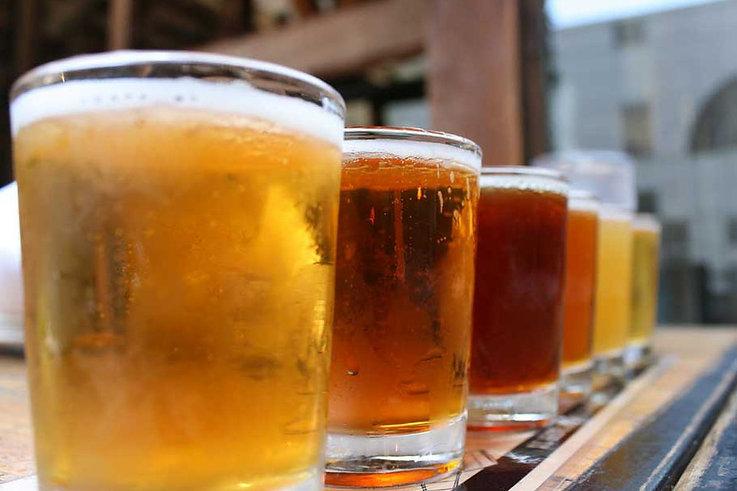 beer-robot.0.0.jpg