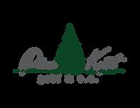 PK_Logo_CC-01.png